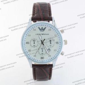 Наручные часы Emporio Armani (код 19963)