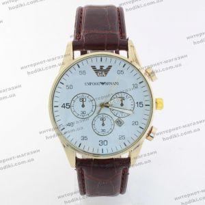 Наручные часы Emporio Armani (код 19964)