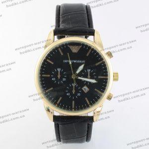 Наручные часы Emporio Armani (код 19966)