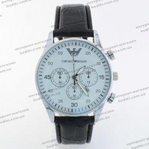 Наручные часы Emporio Armani (код 19967)