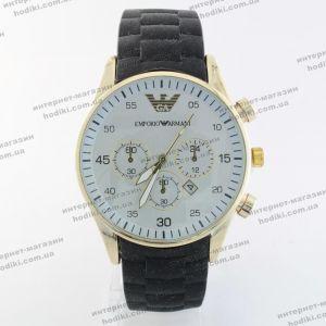 Наручные часы Emporio Armani (код 19968)