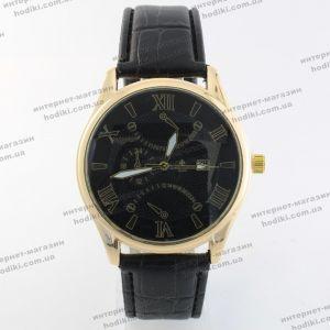 Наручные часы Vacheron Constantin (код 19971)