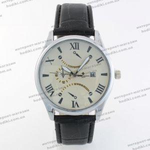 Наручные часы Vacheron Constantin (код 19972)