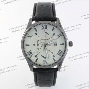 Наручные часы Vacheron Constantin (код 19973)