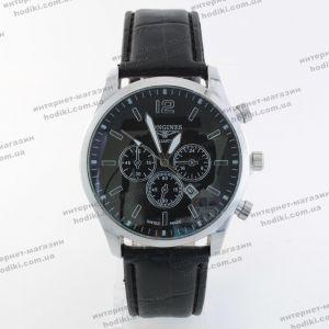 Наручные часы Longines (код 19974)