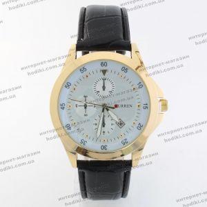 Наручные часы Curren (код 19976)