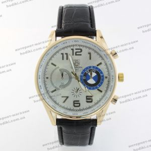 Наручные часы Carrera (код 19979)