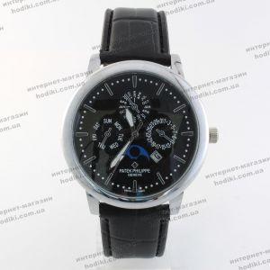 Наручные часы Patek Philippe  (код 19980)