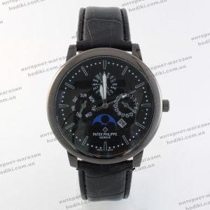 Наручные часы Patek Philippe  (код 19981)