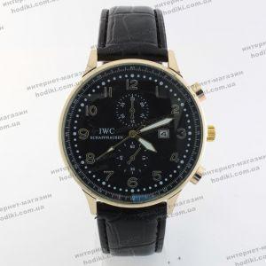Наручные часы IWC (код 19983)