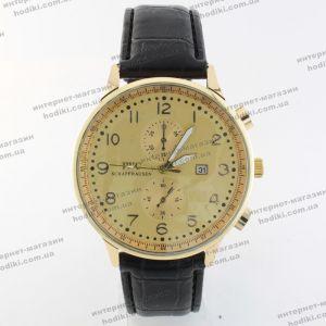 Наручные часы IWC (код 19984)