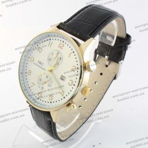 Наручные часы IWC (код 19985)