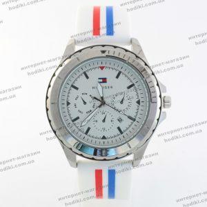 Наручные часы Tommy Hilfiger (код 19987)