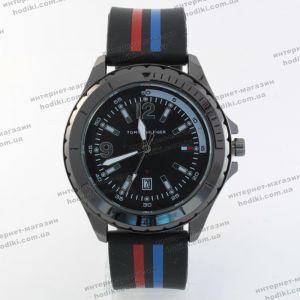 Наручные часы Tommy Hilfiger (код 19988)