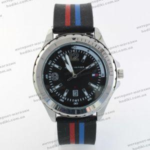 Наручные часы Tommy Hilfiger (код 19989)