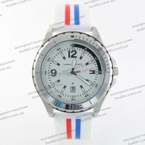 Наручные часы Tommy Hilfiger (код 19990)