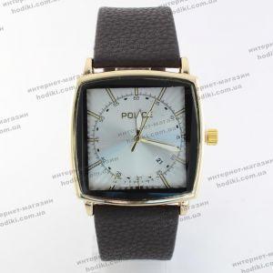 Наручные часы Police (код 19992)