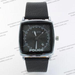Наручные часы Police (код 19993)