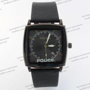 Наручные часы Police (код 19994)