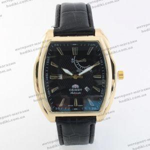 Наручные часы Orient  (код 19995)