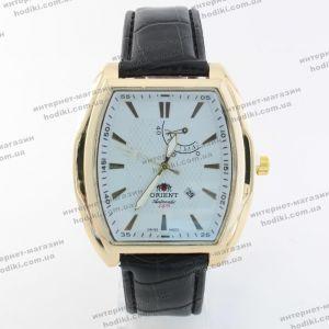 Наручные часы Orient  (код 19996)