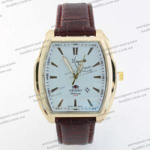 Наручные часы Orient  (код 19997)
