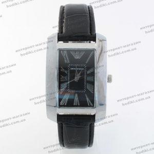 Наручные часы Emporio Armani (код 19998)