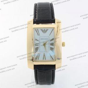Наручные часы Emporio Armani (код 19999)