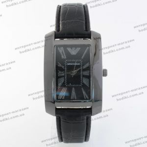 Наручные часы Emporio Armani (код 20000)