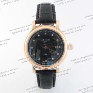 Наручные часы Patek Philippe  (код 20005)