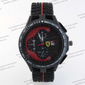Наручные часы Ferrari (код 20009)