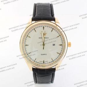 Наручные часы Emporio Armani (код 19326)