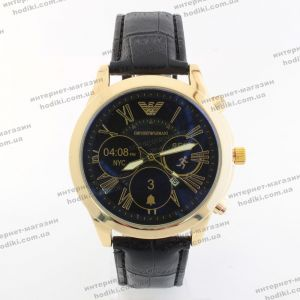 Наручные часы Emporio Armani (код 19331)