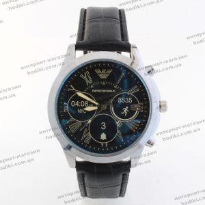 Наручные часы Emporio Armani (код 19333)