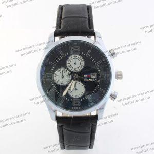 Наручные часы Tommy Hilfiger (код 19337)