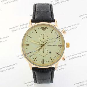 Наручные часы Emporio Armani (код 19350)