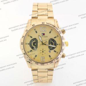 Наручные часы Tommy Hilfiger (код 19354)