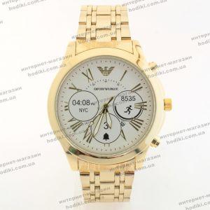 Наручные часы Emporio Armani (код 19365)