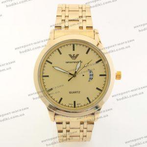 Наручные часы Emporio Armani (код 19375)