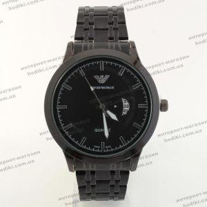 Наручные часы Emporio Armani (код 19378)