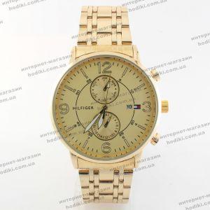 Наручные часы Tommy Hilfiger (код 19380)