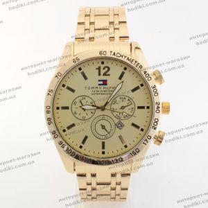 Наручные часы Tommy Hilfiger (код 19385)