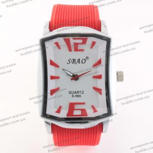 Наручные часы SBAO (код 19412)