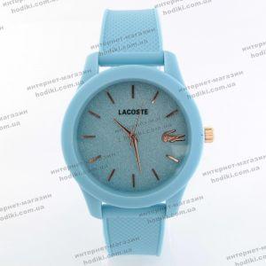 Наручные часы Lacoste (код 19427)