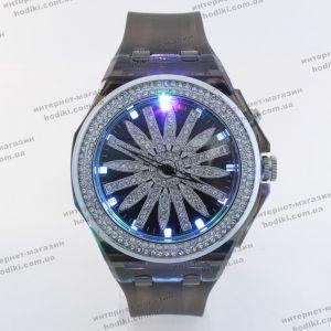 Наручные часы Skmei (код 19470)