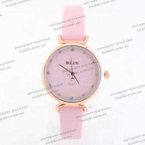 Наручные часы Bolun (код 19550)