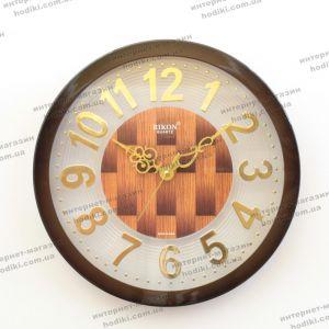 Настенные часы Rikon 9751 (код 19570)