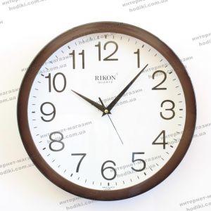 Настенные часы Rikon 1751 (код 19583)