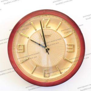 Настенные часы Rikon RK21 (код 19586)