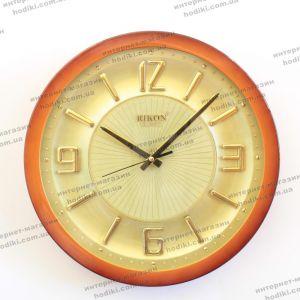 Настенные часы Rikon RK21 (код 19587)